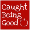 caught-being-good