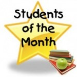 students-of-month%20Icon